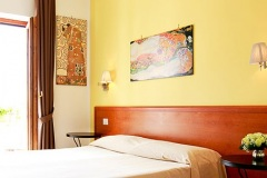 camere-bed-and-breakfast-nido-verde-1