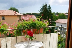 camere-bed-and-breakfast-nido-verde-4