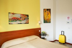 nido-verde-bed-and-breakfast-camere-1
