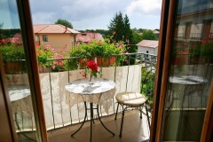 nido-verde-bed-and-breakfast-camere-10
