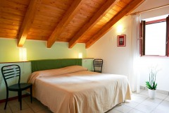nido-verde-bed-and-breakfast-camere-11