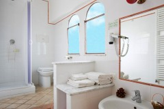 nido-verde-bed-and-breakfast-camere-2