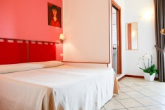 nido-verde-bed-and-breakfast-camere-3-1
