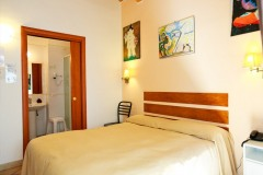nido-verde-bed-and-breakfast-camere-4