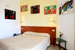 nido-verde-bed-and-breakfast-camere-5