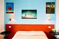 nido-verde-bed-and-breakfast-camere-9