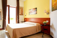 nido-verde-bed-and-breakfast-camere