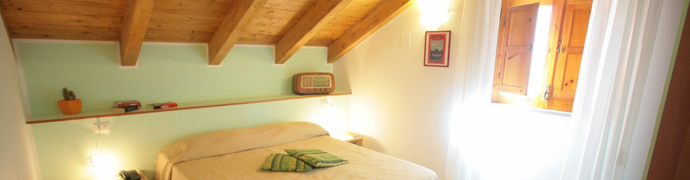 nido_verde_bed_and_breakfast_agerola_amalfi_12