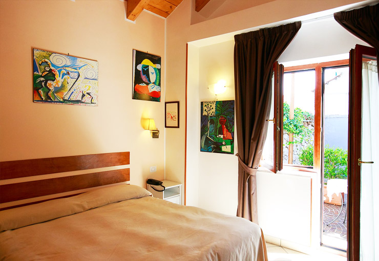 nido-verde-bed-and-breakfast-camere-12