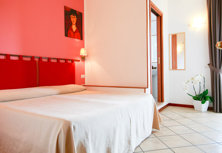 nido-verde-bed-and-breakfast-camere-3